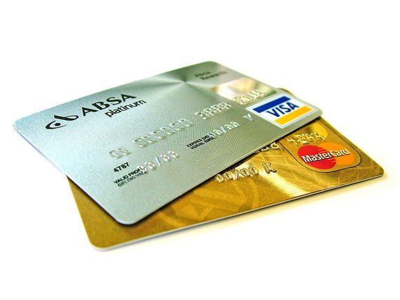800px-Credit-cards.jpg