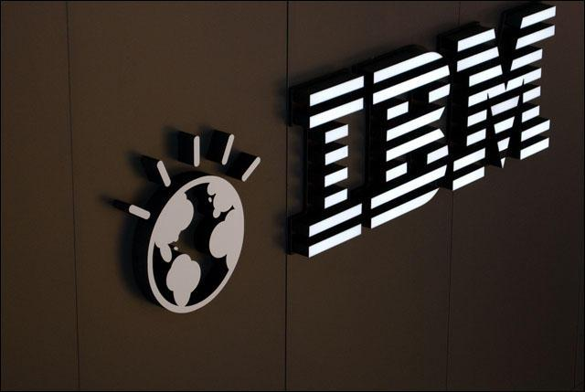 IBM challenges Intel for space on SAP HANA