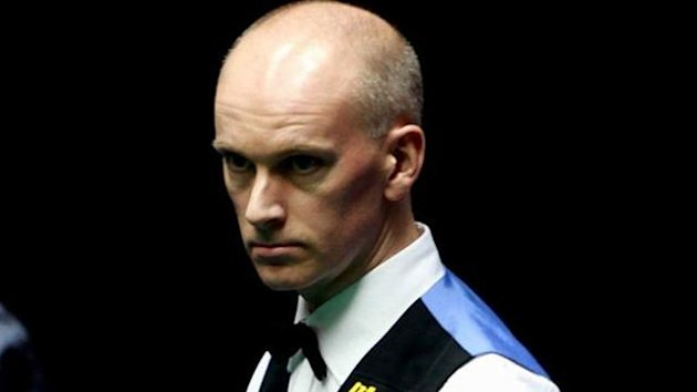 peter ebdon 2012 china open final