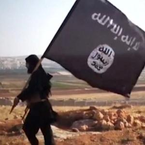 Teen ISIS recruiter arrested