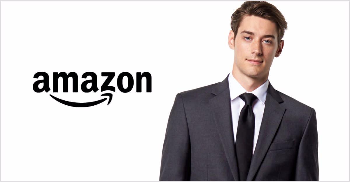 Holiday Fashion at Amazon