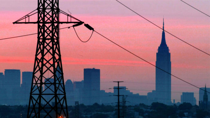 Post-2003 blackout rules lead to millions in fines