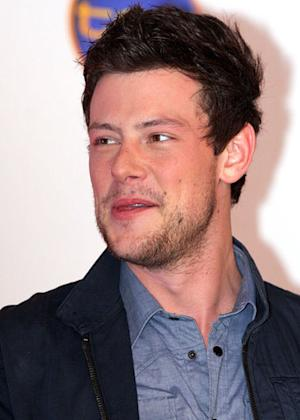 Cory Monteith's 'Glee' Co-Stars React to His Death