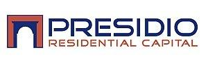 Presidio Residential Capital Closes 23 Real Estate Transactions in Five States in First Half of 2013
