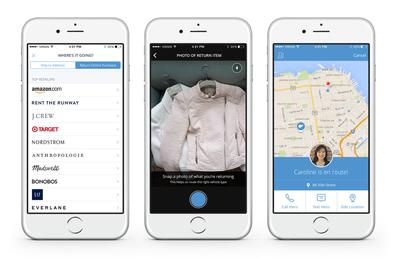 Shyp might be about to change the way we shop online