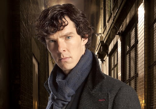 TVLine Items: Sherlock Season 4 (?!) Scoop, New Bachelorette Named, 24 Movie Setback and More!