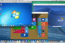 Parallels Version 10 Lets You Run Windows on Macs