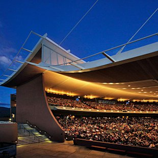 Santa Fe Opera