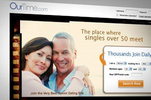 dating site tristup claims members months