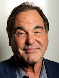 Oliver Stone posa para un retrato en Beverly Hills, California, el 15 de junio del 2012. (Foto por Matt Sayles/Invision/AP)