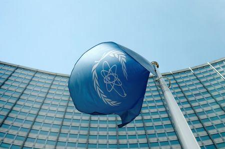 France wants precise answers in IAEA Iran nuclear report