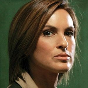 Mariska Hargitay Inks New Deal to Return to 'Law & Order: SVU'