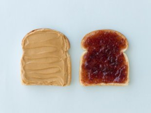 Should PB&amp;J be banned in schools?