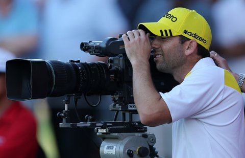 sergio-garcia-with-camera.jpg