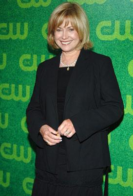 Catherine Hicks The CW 2006 Summer TCA Party Pasadena, CA - 7/17/2006