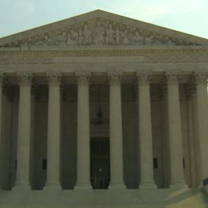 Supreme Court sides with Obamacare