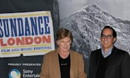 Sundance Film Festival To Come Back To London