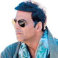 Akshay Kumar Considers Himself A Delhiite