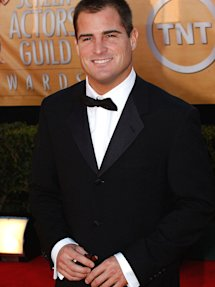 Photo of George Eads