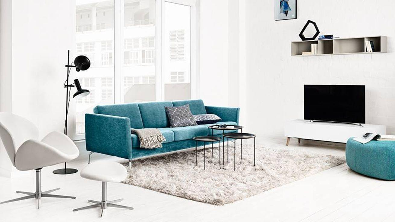 Where to Save Big on Furniture This Week