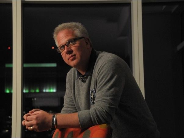 Glenn Beck faces reality: I was wrong about Ted Cruz