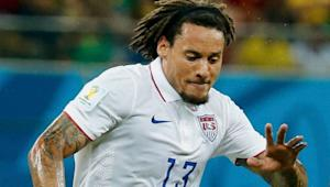 American Exports: Jermaine Jones, Schalke held to draw in Champions League, face must-win on final day