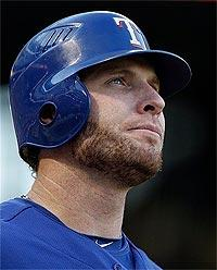 Josh Hamilton suffers another very public relapse