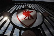 Courts kick starts Liverpool International Football Academy & Soccer Schools with series of fan activities