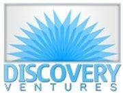 Discovery Ventures Inc. Receives Conditional Approval of Willa Option Agreement