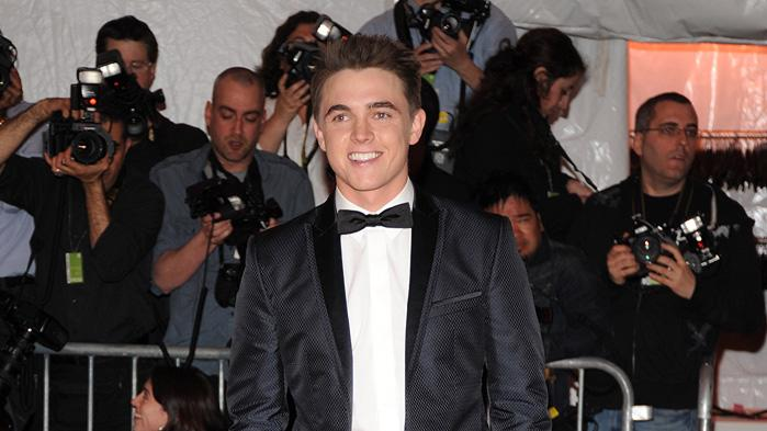 jessemccartney metgala