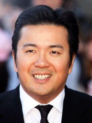 Justin Lin Won't Direct 'Fast & Furious 7' (Exclusive)