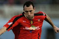 Real Mallorca defender Ramis is set to join Wigan, reveals Whelan