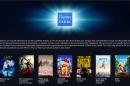 iTunes Extras offers bonus content with HD movie downloads. The service is now available through iTunes and Apple TV.