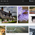 500px Co-Founder And Former CEO Ousted From The Startup