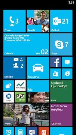 Microsoft's Windows Phone Preview Program to give developers early access to updates