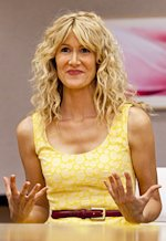 Laura Dern | Photo Credits: HBO