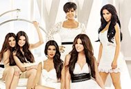 Keeping Up With the Kardashians | Photo Credits: E!
