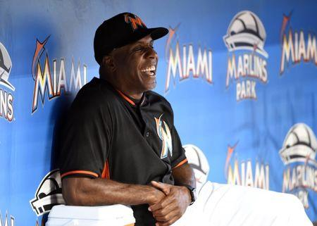 Bonds, Clemens move closer to baseball Hall of Fame welcome