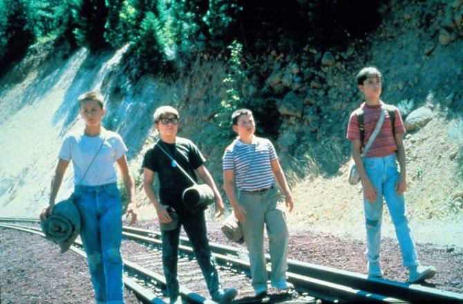 'Stand by Me' Oral History: Rob Reiner and Cast on River Phoenix and How Coming-of-Age Classic Almost Didn't Happen