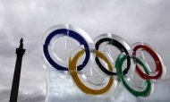 Cameron: Olympics Will Boost Economy By £13bn