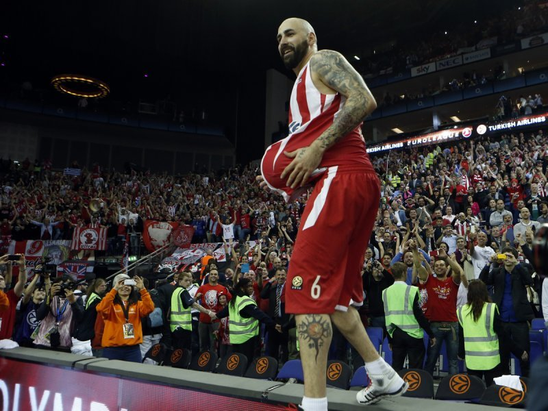 pero antic ball jersey