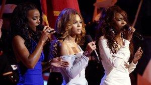 Destiny's Child Release New Song 'Nuclear,' Set Super Bowl Halftime Show Performance (Audio)