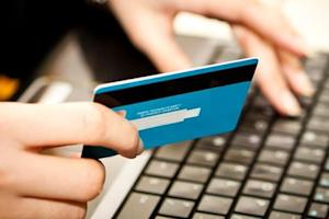 3 Questions to Ask Before You Get a Prepaid Debit Card