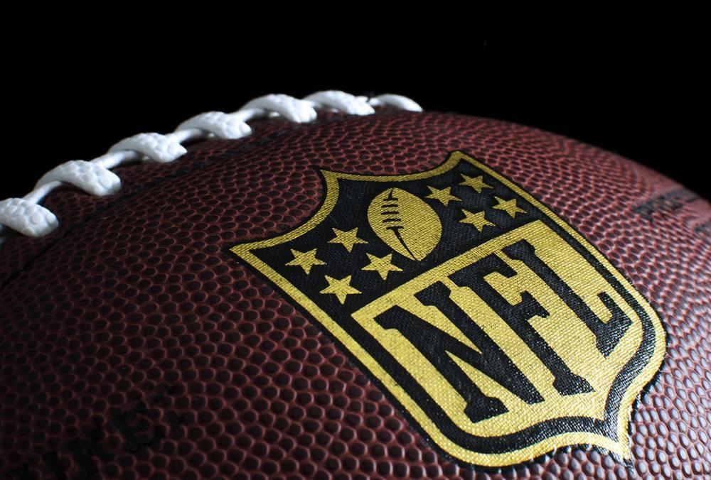 The NFL sees the light and relaxes its social media policy