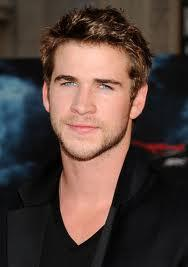 Cannes: Relativity Sets 'Hunger Games' Liam Hemsworth For 'Aurora Rising'