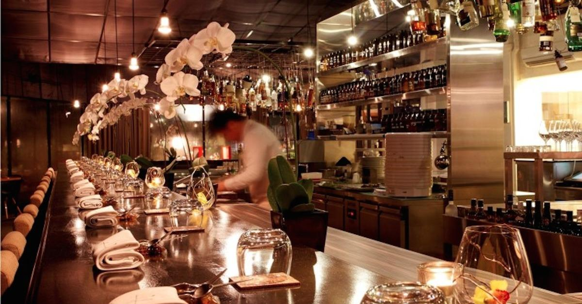 10 Best Places to Grab a Cocktail Around the World