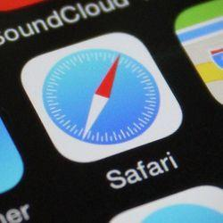Everything You Need To Know About iOS 9's New ContentBlockers