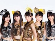 Momoiro Clover Z to hold their largest concert