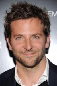 Bradley Cooper Confirmed For 'Guardians Of The Galaxy' Role