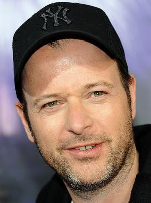 Matthew Vaughn's 'The Secret Service' to Hit Theaters in November 2014
